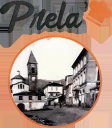 Bar Prela